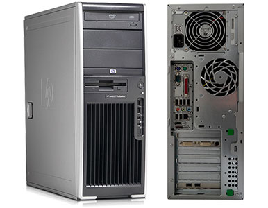 hp-xw4600-workstation