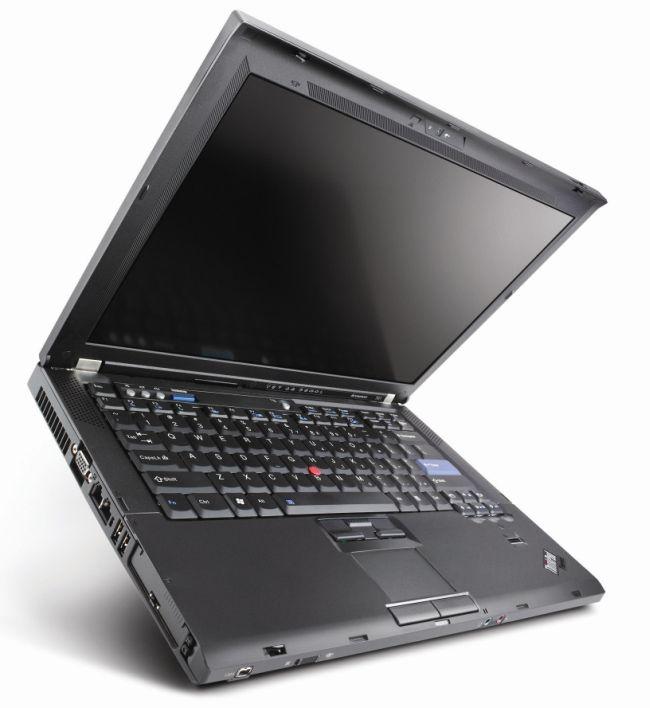 lenovo_thinkpad_t61_notebook_1