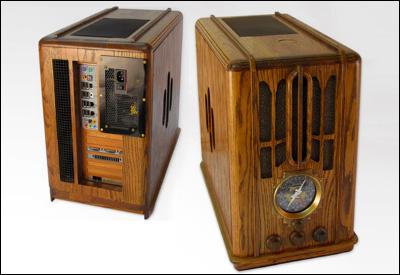 zenith-radio-computer-case-mod
