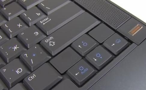 клавиатура на лаптоп