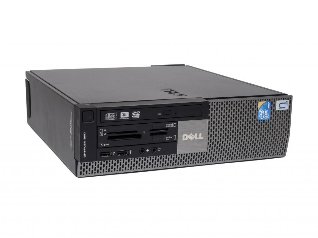 процесор Intel Core i5-650