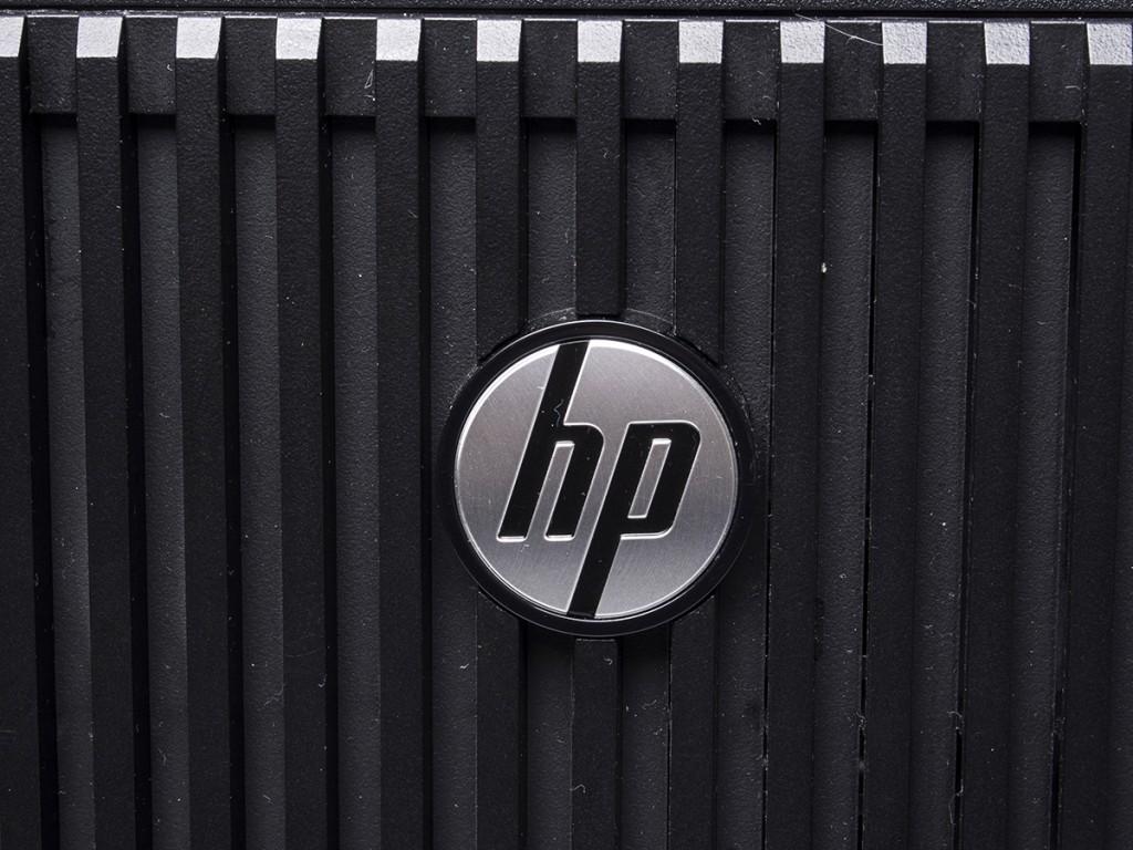 HP WorkStation Z210 – бизнес компютър