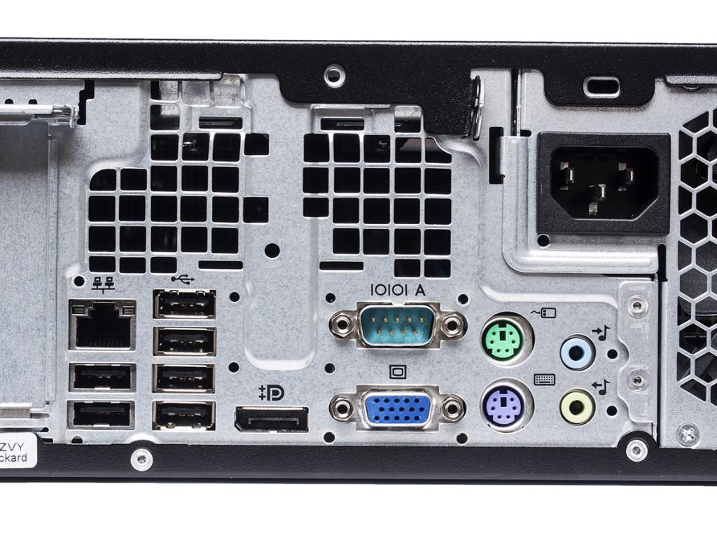 Четириядреният процесор Intel