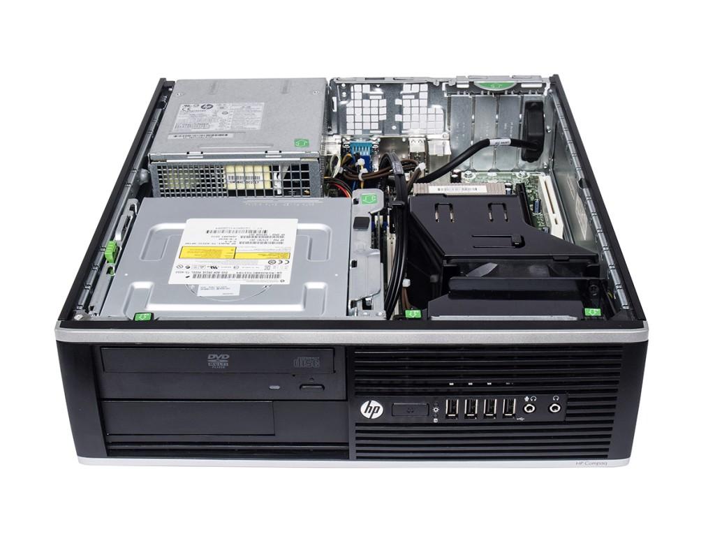 твърд диск 250GB HDD Serial ATA