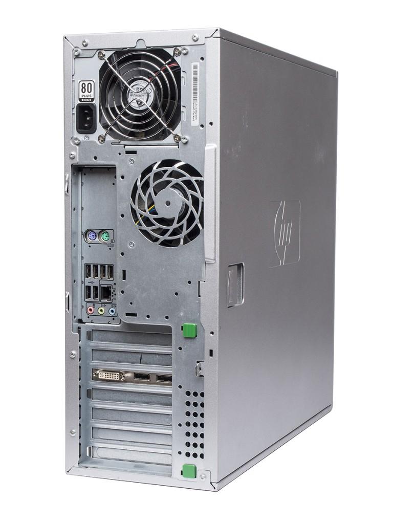 компютър HP