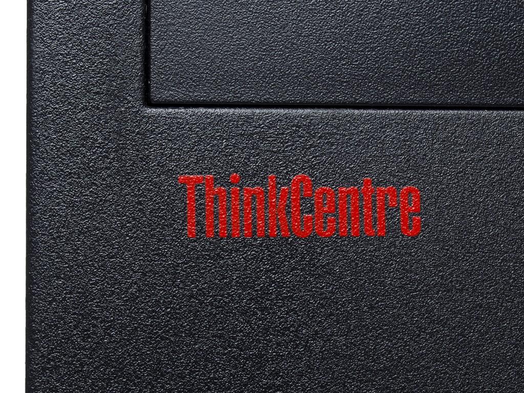 Компютрите Lenovo