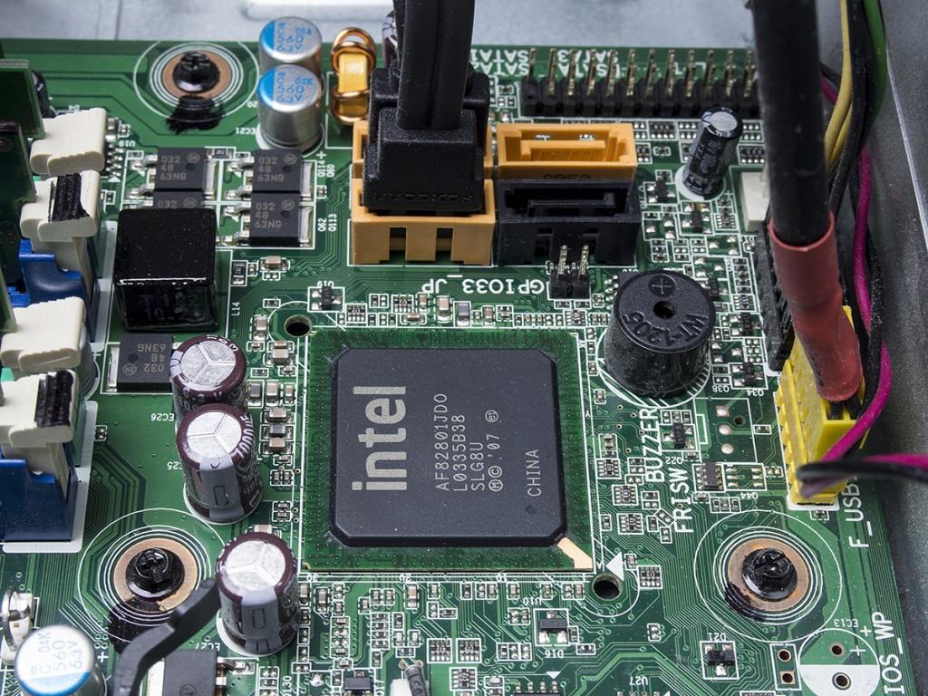 втора употреба Lenovo ThinkCentre