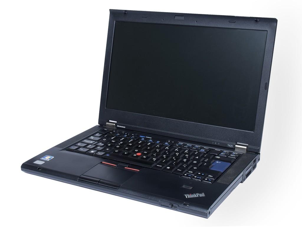офис компютър