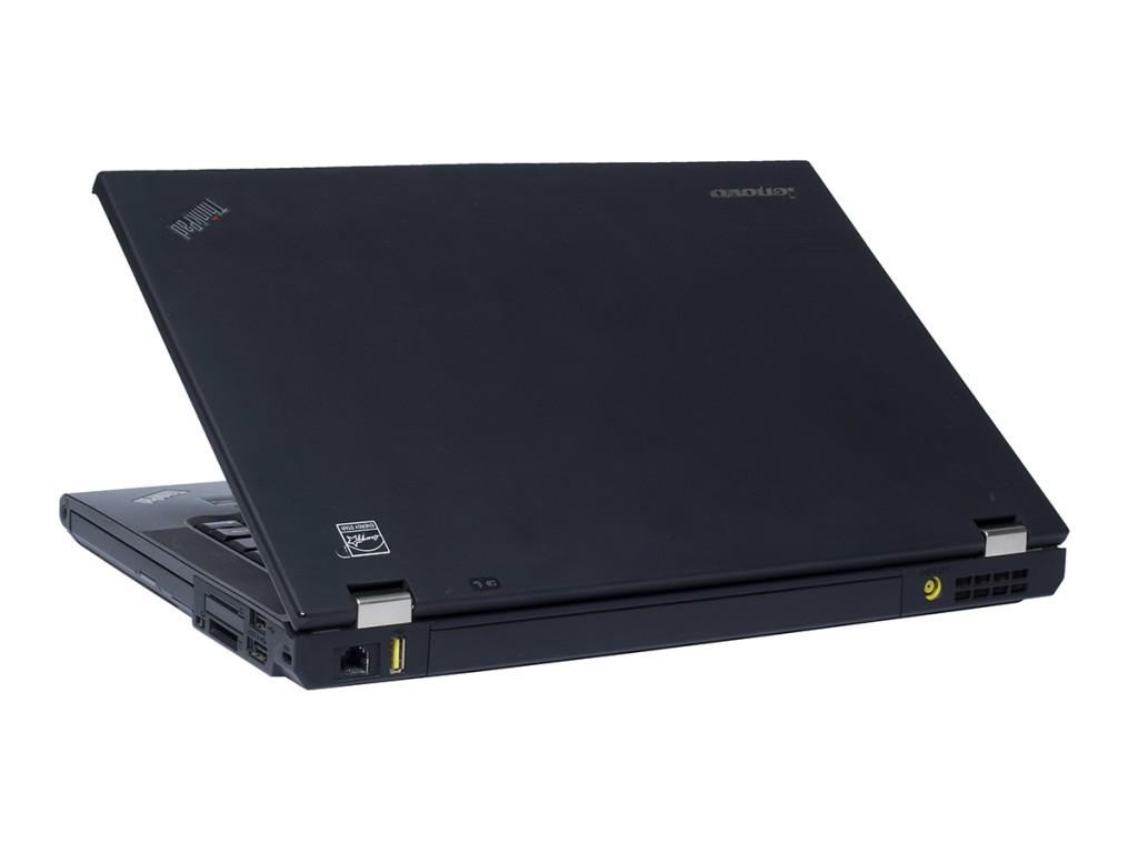 лаптоп батерия