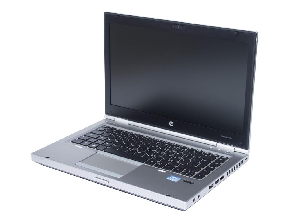 лаптоп втора употреба