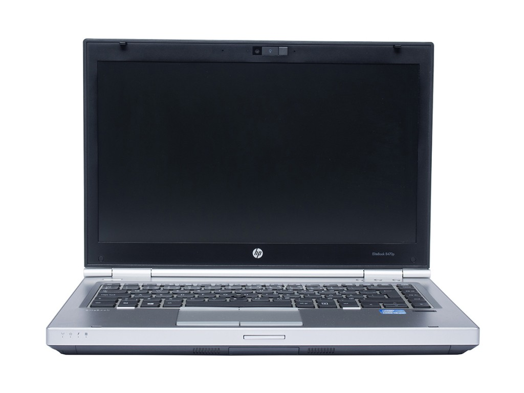 дисплей на лаптопа