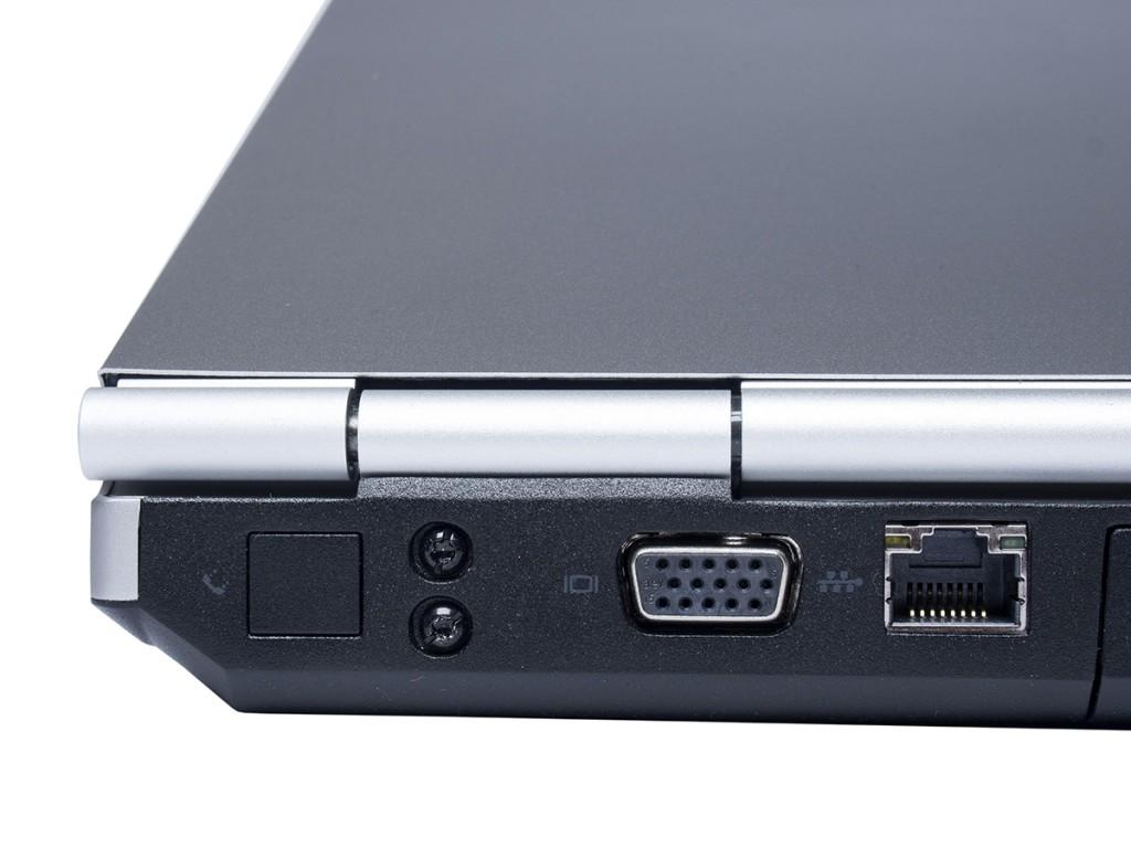два USB 2.0 порта