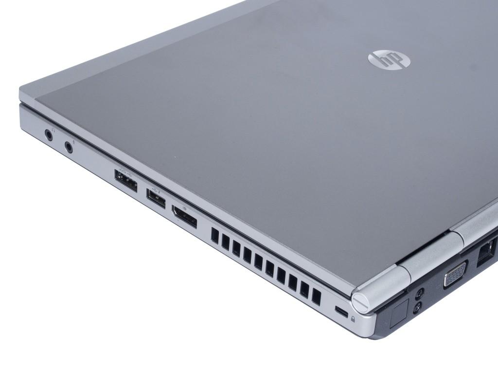 14-инчов лаптоп