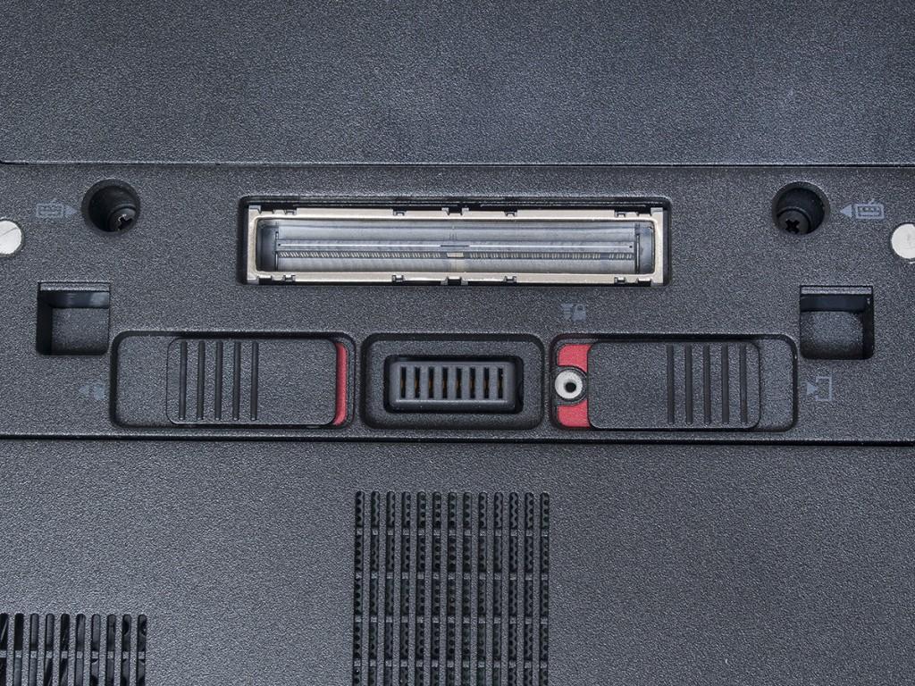 батерия на лаптопа
