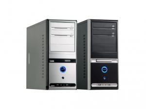 NewAsembleComputers